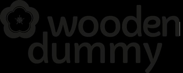 WoodenDummy